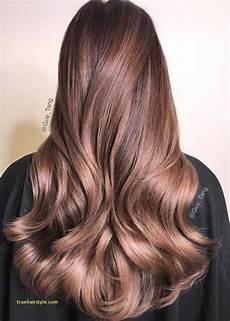 milk chocolate brown hair color unique milk chocolate brown hair color truehairstyle