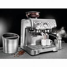 gastroback design espresso advanced barista edition