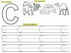 letter c worksheets for toddlers 23042 trace the letter c worksheets letter c worksheets printable alphabet worksheets worksheets