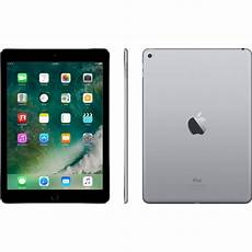 apple air 2 128gb wifi a1566 space grey tablets