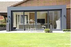 Best Of Wintergarten Modern Flachdach Home Decor Ideas