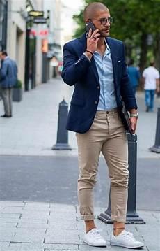 mode homme 2018 1001 id 233 es pour un v 234 tement homme classe les tenues