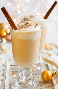26 easy christmas drink recipes recipelion com