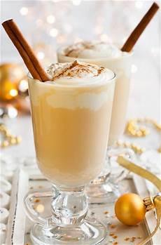 26 easy christmas drink recipes recipelion com