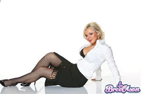 Sonya Temnikova Nude