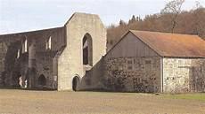 kloster schaaken altes gem 228 uer steht zum verkauf an