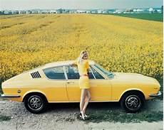 audi 100 coupe s audi 100 coupe s specs photos 1970 1971 1972 1973