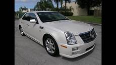 transmission control 2011 cadillac sts navigation system for sale 2011 cadillac sts premium navigation sedan youtube