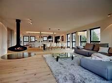 wohnzimmer modern luxus design wohnzimmer bilder inspiration modern luxus ideen in