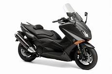 scooter t max yamaha tmax comes to america for 2015 asphalt rubber