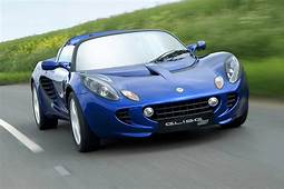 The Best Fast AND Economical Cars  Parkers