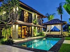 bali luxury villa pattaya images the zala villa bali resort deals photos reviews