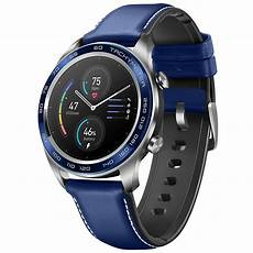 Huawei Honor Magic Smart huawei honor magic smart built in gps nfc payment blue