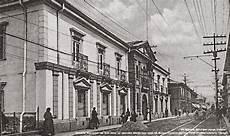 banco san jose costa rica palacio nacional de san jos 233 donde hoy se ubica el banco