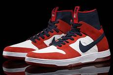 nike sb dunk high elite air 1 917567 641