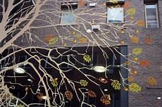 Fenster Malvorlagen Herbst Mit Kindern Fensterbilder Im Herbst Basteln Und Malen