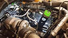 International Maxxforce Dt Diesel Engine Injector Miss