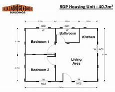 rdp house plans elangeni rdp projects elangeni buildings