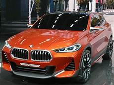 neue kleinwagen 2016 autosalon 2016 neue autos update autozeitung de