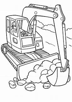 coloring pages of construction vehicles 16461 construction vehicles coloring pages at getcolorings free printable colorings pages to