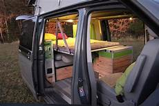 1000 images about t5 conversion on vw t5 vw