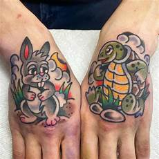 top 67 best small meaningful tattoo ideas 2020