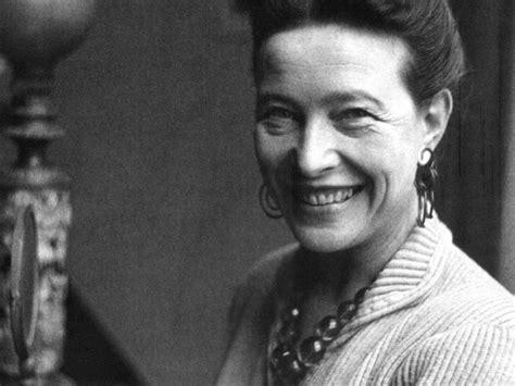 Sylvie Le Bon De Beauvoir
