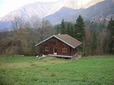Recherche Terrain Agricole Pas Cher Vente Propriete Montagne
