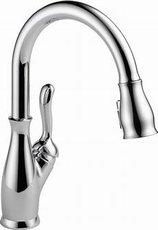 kitchen faucet reviews best in kitchen faucets helpful customer reviews