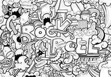 cool coloring pages for boys at getcolorings com free printable colorings pages to print and color