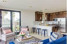 Wohnzimmer Trends 2015 - 30 interiors that showcase design trends of summer 2015