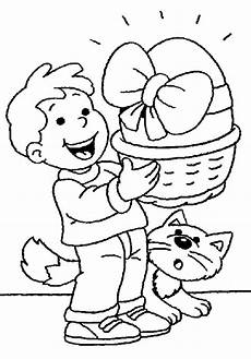 easter coloring pages easter coloring pages for