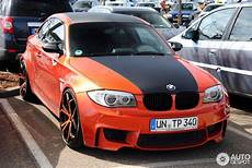 bmw 1er coupe tuning bmw tuning pur 1 series m coup 233 14 april 2013 autogespot