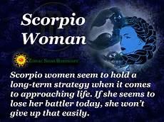 sternzeichen skorpion frau scorpio characteristics and personality traits of