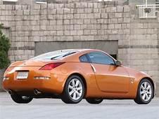 1000  Images About Datsun Nissan On Pinterest Four