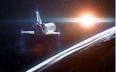 ingegneria aerospaziale test d ingresso simulazione test ingegneria aerospaziale 2019 gratis