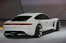 2020 porsche panamera 2020 porsche panamera cost auto magz auto magz