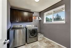 8 best paint colors for your laundry room grey laundry rooms laundry room colors country