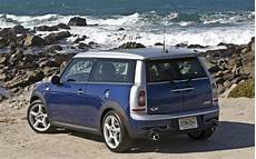 how cars work for dummies 2008 mini clubman engine control 2008 mini cooper s clubman first drive motor trend