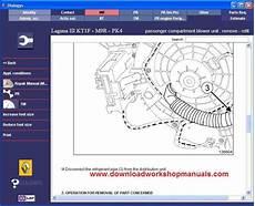 small engine repair manuals free download 2010 jaguar xj electronic throttle control renault laguna workshop service repair manual download