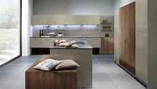 kuchen modern moderne kuchen