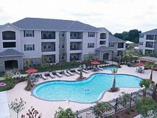 Apartment Finder Bossier City by Jamestown Place Bossier City La Apartment Finder