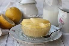 crema pasticcera iginio massari ricetta crema pasticcera al microonde con la ricetta di iginio massari ricette ricette di cucina