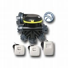 vmc hygro b kit vmc bahia optima micro watt hygro b simple flux