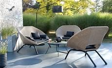 salon de jardin garden loa outdoor furniture for blooma on behance