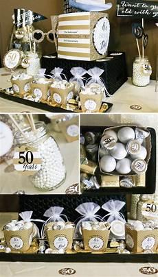 Rsvp Ideas For Wedding Invitations 50th wedding anniversary ideas golden anniversary