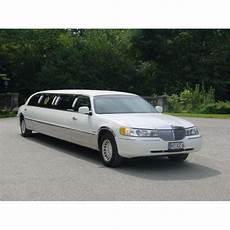 limousinen mieten im plz bereich 83 dreamlimo