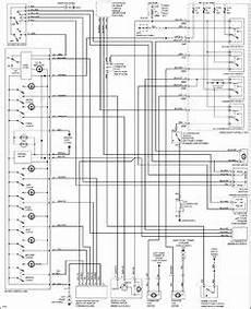 96 tahoe power window wiring diagram fuse box diagram chevrolet silverado 2006 2007 chevrolet silverado chevrolet mk1