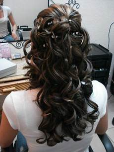 african american wedding hairstyles half up and half down