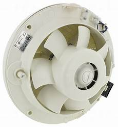 aerateur de vitre a 233 rateur de vitre ou de mur 600 m3 h hcm 180n 190 59